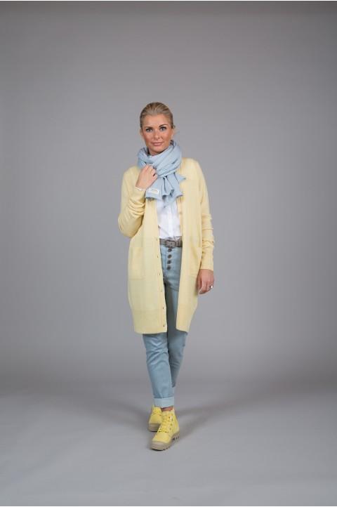 Maren summer jacket