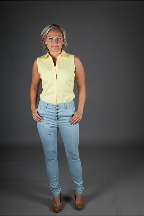 Erika skjorte